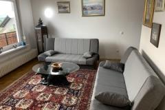 Rodine - Apartment 3